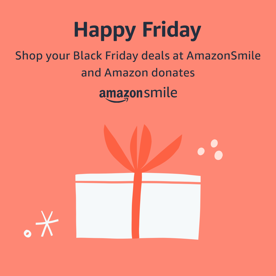 You Can Make An Impact While You Shop On Black Friday 11 27 Cancer Resource Center Of The Finger Lakes